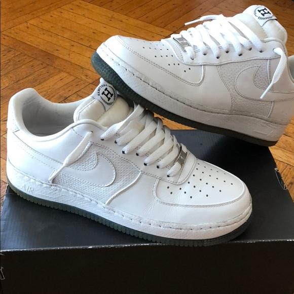 Nike Air Force 1 2010 Hamptons